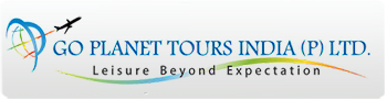Planet Tours Indnia
